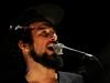 vinicio-capossela-live-pomigliano-jazz-festival-le-vie-dei-santi-alle-basiliche-di-cimitile-photo-michela-iaccarino-110