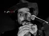 vinicio-capossela-live-pomigliano-jazz-festival-le-vie-dei-santi-alle-basiliche-di-cimitile-photo-michela-iaccarino-111