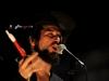 vinicio-capossela-live-pomigliano-jazz-festival-le-vie-dei-santi-alle-basiliche-di-cimitile-photo-michela-iaccarino-113