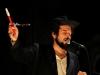 vinicio-capossela-live-pomigliano-jazz-festival-le-vie-dei-santi-alle-basiliche-di-cimitile-photo-michela-iaccarino-114
