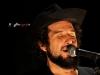 vinicio-capossela-live-pomigliano-jazz-festival-le-vie-dei-santi-alle-basiliche-di-cimitile-photo-michela-iaccarino-115