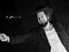 vinicio-capossela-live-pomigliano-jazz-festival-le-vie-dei-santi-alle-basiliche-di-cimitile-photo-michela-iaccarino-117