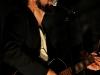 vinicio-capossela-live-pomigliano-jazz-festival-le-vie-dei-santi-alle-basiliche-di-cimitile-photo-michela-iaccarino-120