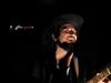 vinicio-capossela-live-pomigliano-jazz-festival-le-vie-dei-santi-alle-basiliche-di-cimitile-photo-michela-iaccarino-124