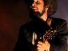 vinicio-capossela-live-pomigliano-jazz-festival-le-vie-dei-santi-alle-basiliche-di-cimitile-photo-michela-iaccarino-126