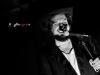 vinicio-capossela-live-pomigliano-jazz-festival-le-vie-dei-santi-alle-basiliche-di-cimitile-photo-michela-iaccarino-127
