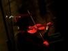 vinicio-capossela-live-pomigliano-jazz-festival-le-vie-dei-santi-alle-basiliche-di-cimitile-photo-michela-iaccarino-128