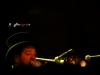 vinicio-capossela-live-pomigliano-jazz-festival-le-vie-dei-santi-alle-basiliche-di-cimitile-photo-michela-iaccarino-129