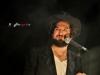 vinicio-capossela-live-pomigliano-jazz-festival-le-vie-dei-santi-alle-basiliche-di-cimitile-photo-michela-iaccarino-130
