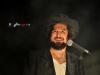 vinicio-capossela-live-pomigliano-jazz-festival-le-vie-dei-santi-alle-basiliche-di-cimitile-photo-michela-iaccarino-131