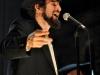 vinicio-capossela-live-pomigliano-jazz-festival-le-vie-dei-santi-alle-basiliche-di-cimitile-photo-michela-iaccarino-135