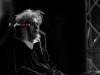 vinicio-capossela-live-pomigliano-jazz-festival-le-vie-dei-santi-alle-basiliche-di-cimitile-photo-michela-iaccarino-143