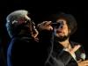 vinicio-capossela-live-pomigliano-jazz-festival-le-vie-dei-santi-alle-basiliche-di-cimitile-photo-michela-iaccarino-144