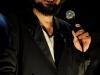 vinicio-capossela-live-pomigliano-jazz-festival-le-vie-dei-santi-alle-basiliche-di-cimitile-photo-michela-iaccarino-145