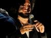 vinicio-capossela-live-pomigliano-jazz-festival-le-vie-dei-santi-alle-basiliche-di-cimitile-photo-michela-iaccarino-146