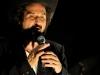 vinicio-capossela-live-pomigliano-jazz-festival-le-vie-dei-santi-alle-basiliche-di-cimitile-photo-michela-iaccarino-147