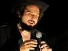 vinicio-capossela-live-pomigliano-jazz-festival-le-vie-dei-santi-alle-basiliche-di-cimitile-photo-michela-iaccarino-148