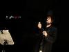 vinicio-capossela-live-pomigliano-jazz-festival-le-vie-dei-santi-alle-basiliche-di-cimitile-photo-michela-iaccarino-15