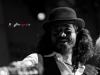 vinicio-capossela-live-pomigliano-jazz-festival-le-vie-dei-santi-alle-basiliche-di-cimitile-photo-michela-iaccarino-153
