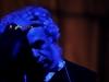 vinicio-capossela-live-pomigliano-jazz-festival-le-vie-dei-santi-alle-basiliche-di-cimitile-photo-michela-iaccarino-154