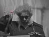vinicio-capossela-live-pomigliano-jazz-festival-le-vie-dei-santi-alle-basiliche-di-cimitile-photo-michela-iaccarino-155