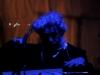 vinicio-capossela-live-pomigliano-jazz-festival-le-vie-dei-santi-alle-basiliche-di-cimitile-photo-michela-iaccarino-156