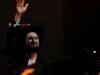 vinicio-capossela-live-pomigliano-jazz-festival-le-vie-dei-santi-alle-basiliche-di-cimitile-photo-michela-iaccarino-157