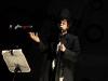 vinicio-capossela-live-pomigliano-jazz-festival-le-vie-dei-santi-alle-basiliche-di-cimitile-photo-michela-iaccarino-16