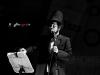 vinicio-capossela-live-pomigliano-jazz-festival-le-vie-dei-santi-alle-basiliche-di-cimitile-photo-michela-iaccarino-17