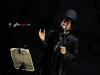 vinicio-capossela-live-pomigliano-jazz-festival-le-vie-dei-santi-alle-basiliche-di-cimitile-photo-michela-iaccarino-18