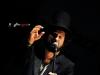 vinicio-capossela-live-pomigliano-jazz-festival-le-vie-dei-santi-alle-basiliche-di-cimitile-photo-michela-iaccarino-20