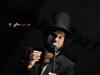 vinicio-capossela-live-pomigliano-jazz-festival-le-vie-dei-santi-alle-basiliche-di-cimitile-photo-michela-iaccarino-22