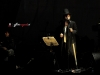 vinicio-capossela-live-pomigliano-jazz-festival-le-vie-dei-santi-alle-basiliche-di-cimitile-photo-michela-iaccarino-23