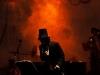 vinicio-capossela-live-pomigliano-jazz-festival-le-vie-dei-santi-alle-basiliche-di-cimitile-photo-michela-iaccarino-24