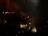 vinicio-capossela-live-pomigliano-jazz-festival-le-vie-dei-santi-alle-basiliche-di-cimitile-photo-michela-iaccarino-25