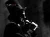 vinicio-capossela-live-pomigliano-jazz-festival-le-vie-dei-santi-alle-basiliche-di-cimitile-photo-michela-iaccarino-26