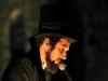 vinicio-capossela-live-pomigliano-jazz-festival-le-vie-dei-santi-alle-basiliche-di-cimitile-photo-michela-iaccarino-27