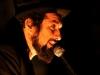vinicio-capossela-live-pomigliano-jazz-festival-le-vie-dei-santi-alle-basiliche-di-cimitile-photo-michela-iaccarino-28