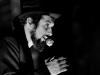 vinicio-capossela-live-pomigliano-jazz-festival-le-vie-dei-santi-alle-basiliche-di-cimitile-photo-michela-iaccarino-29