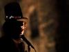 vinicio-capossela-live-pomigliano-jazz-festival-le-vie-dei-santi-alle-basiliche-di-cimitile-photo-michela-iaccarino-30