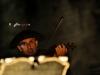 vinicio-capossela-live-pomigliano-jazz-festival-le-vie-dei-santi-alle-basiliche-di-cimitile-photo-michela-iaccarino-31