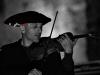 vinicio-capossela-live-pomigliano-jazz-festival-le-vie-dei-santi-alle-basiliche-di-cimitile-photo-michela-iaccarino-35
