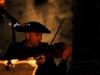 vinicio-capossela-live-pomigliano-jazz-festival-le-vie-dei-santi-alle-basiliche-di-cimitile-photo-michela-iaccarino-36