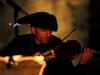 vinicio-capossela-live-pomigliano-jazz-festival-le-vie-dei-santi-alle-basiliche-di-cimitile-photo-michela-iaccarino-37
