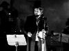 vinicio-capossela-live-pomigliano-jazz-festival-le-vie-dei-santi-alle-basiliche-di-cimitile-photo-michela-iaccarino-4