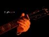 vinicio-capossela-live-pomigliano-jazz-festival-le-vie-dei-santi-alle-basiliche-di-cimitile-photo-michela-iaccarino-41
