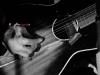 vinicio-capossela-live-pomigliano-jazz-festival-le-vie-dei-santi-alle-basiliche-di-cimitile-photo-michela-iaccarino-43