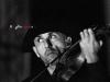 vinicio-capossela-live-pomigliano-jazz-festival-le-vie-dei-santi-alle-basiliche-di-cimitile-photo-michela-iaccarino-44