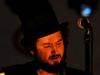vinicio-capossela-live-pomigliano-jazz-festival-le-vie-dei-santi-alle-basiliche-di-cimitile-photo-michela-iaccarino-46