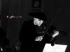 vinicio-capossela-live-pomigliano-jazz-festival-le-vie-dei-santi-alle-basiliche-di-cimitile-photo-michela-iaccarino-5